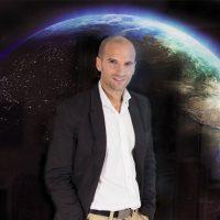 Diego Vera Idoate - Entrenador de Fútbol - Football Soccer Coach