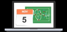ejercicios-futbol-curso-de-periodizacion-tactica