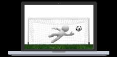 ejercicios-futbol-curso-de-creacion-sesiones-de-portero