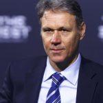 Van Basten propone modificar las reglas del Fútbol con 10 nuevas ideas